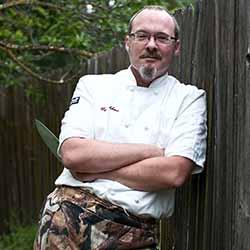Hank-Shaw-Wild-Game-Chef-Author