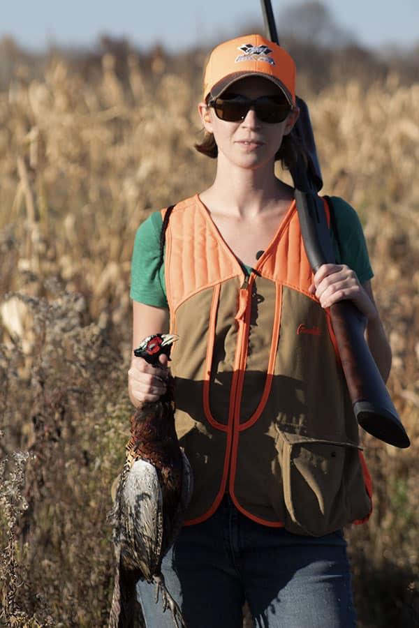 Ashley-first-pheasant-modern-carnivore