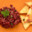 heart-tartare-finished-plate