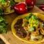 Squirrel-tinga-tacos-recipe