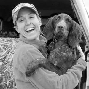 Leigh-Neitzel-Volunteer-Outdoor-Mentor-Modern-Carnivore