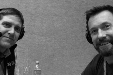MCP-015 - Ben Jones - Ruffed Grouse Society on the Modern Carnivore Podcast