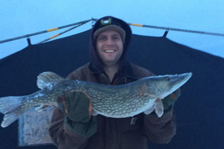 Darkhouse-Spearing-Hardwater-Hunters-by-Modern-Carnivore