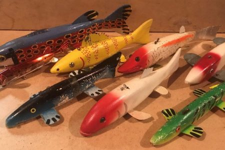 darkhouse-spearing-decoys-hardwater-hunters-by-Modern-Carnivore